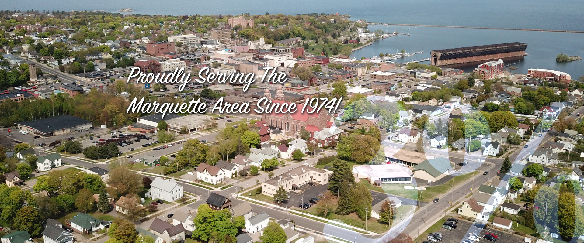 Marquette Realty